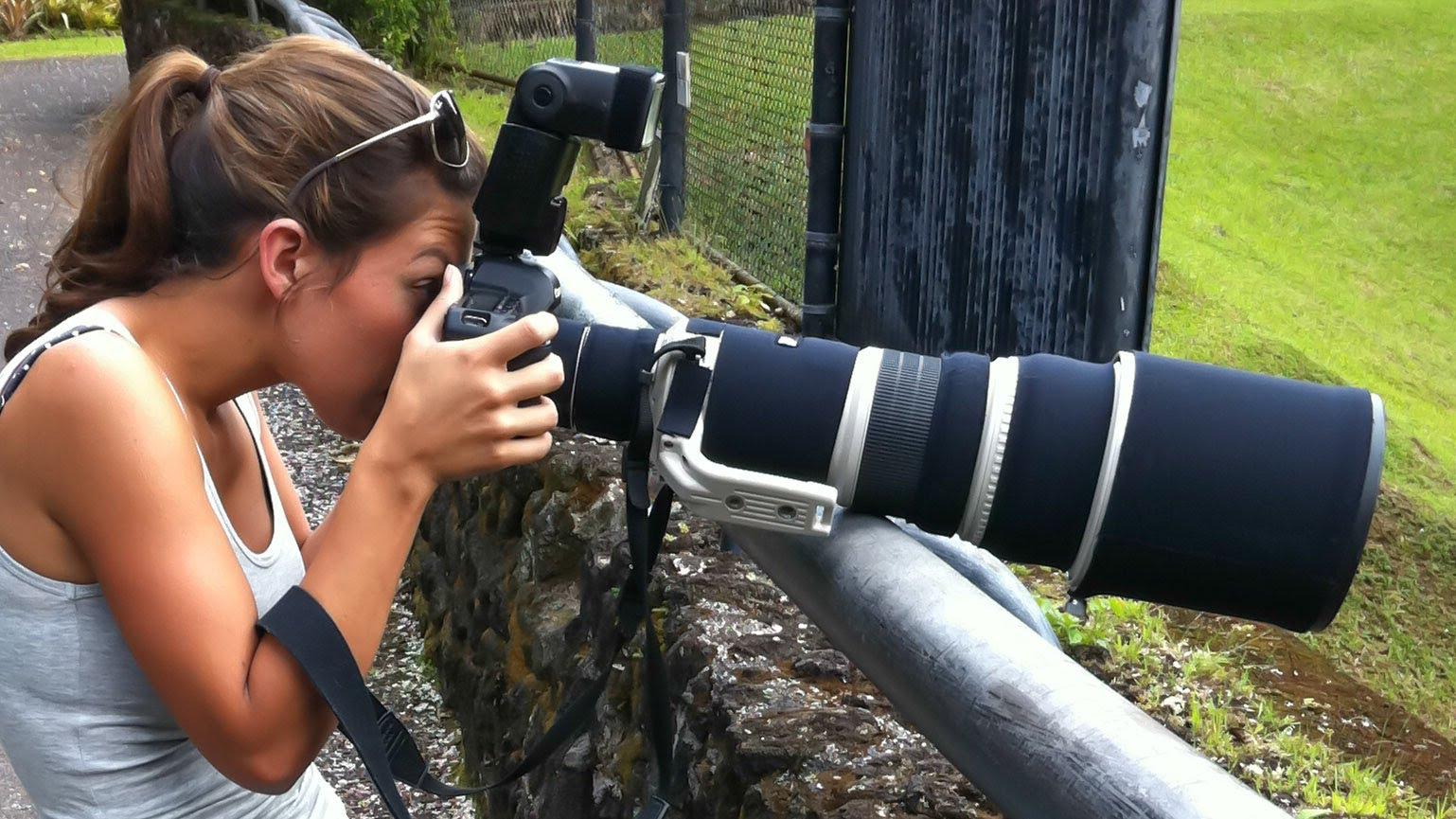 7-tips-for-beginner-photographers