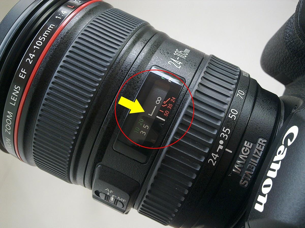 dslr-camera-focusing-tips-for-beginners