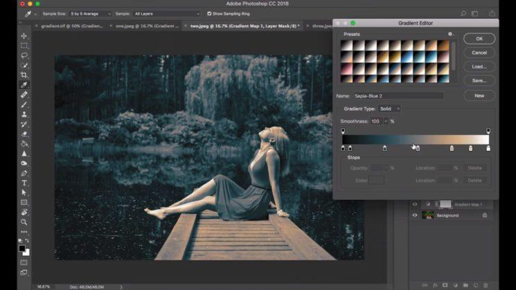 digitalphotographyninja